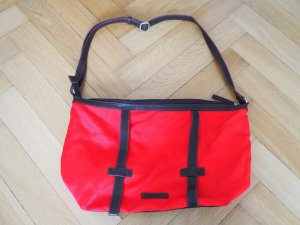 Esprit Handbag red