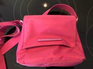 Esprit Tasche pink