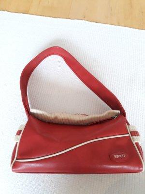 Esprit Tasche, rot