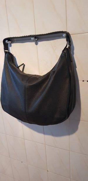 Esprit Carry Bag black