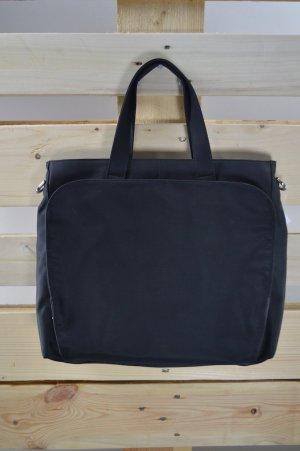 Esprit Tasche schwarz Business Tasche