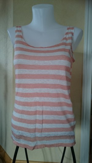 Esprit Top Gr M gestreift