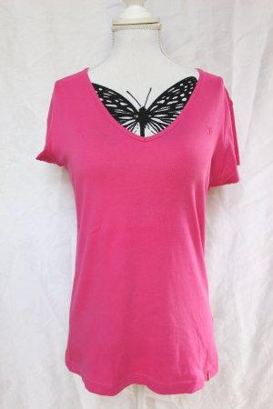 Esprit Top Gr. XL pink