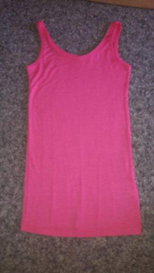Esprit Top pink XS