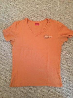 Esprit Top, sporttop, Sport Tshirt