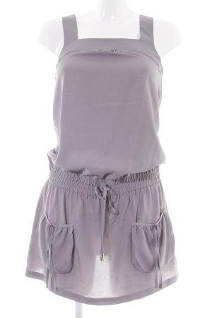 Esprit Trägerkleid blassblau Casual-Look