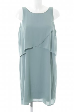 Esprit Trägerkleid blassblau Elegant