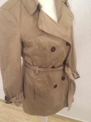 Esprit Trenchcoat 42 top Trench Mantel