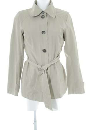 Esprit Trenchcoat camel Casual-Look