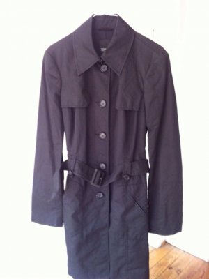 Esprit Trenchcoat Collection