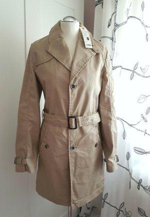 Esprit Trenchcoat • Mantel • Jacke • Neu m. Etikett/150€