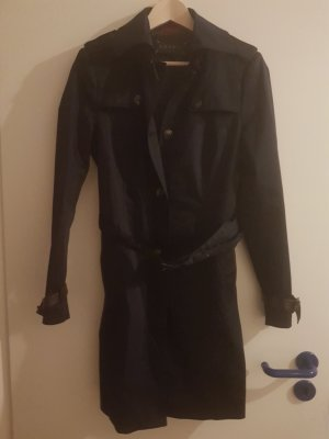 Esprit trenchcoat *neu* 2 mal getragen