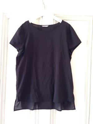 Esprit Tshirt leicht transparent
