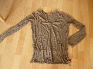 ESPRIT TUNIKA / Long-Shirt gr M