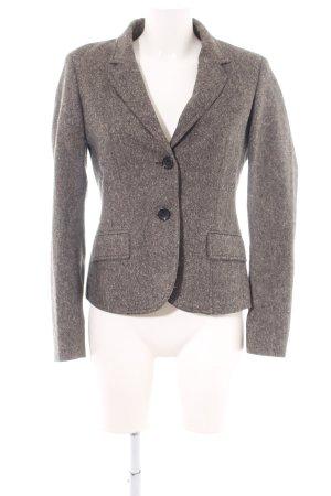 Esprit Tweed Blazer flecked business style