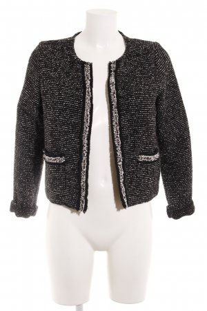 Esprit Tweedblazer meliert Elegant