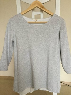 ESPRIT - Two in One  Pullover