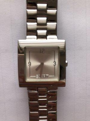 Esprit Reloj analógico color plata