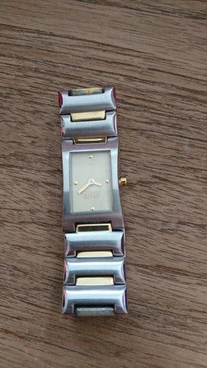 Esprit -Uhr