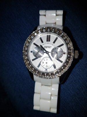 Esprit-Uhr