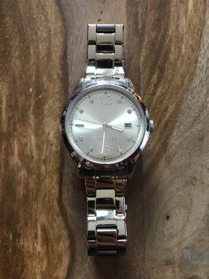 Esprit Uhr Damen Modell 106692
