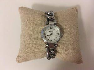 Esprit Uhr Edelstahl Armbanduhr