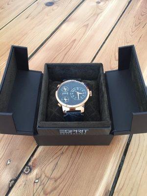 Esprit Uhr zu verkaufen