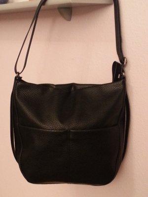 Esprit Crossbody bag black