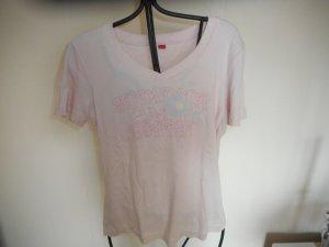 ESPRIT V-Ausschnitt T-Shirt