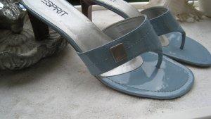Esprit Vintage Flip´s Fundstücke nicht nur Cool am Pool Top Zustand