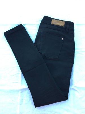 ESPRIT - weiche Skinny Jeans