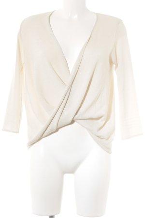 Esprit Cache-coeur beige clair style décontracté