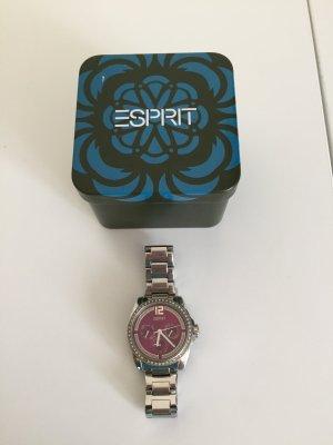 Esprit, wie neu zum Schnäppchenpreis!!!