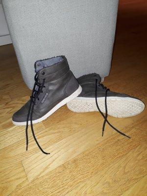 Esprit Winter Sneaker Boots