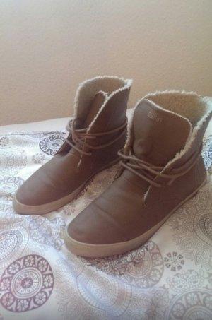 Esprit Winter Sneaker W13000