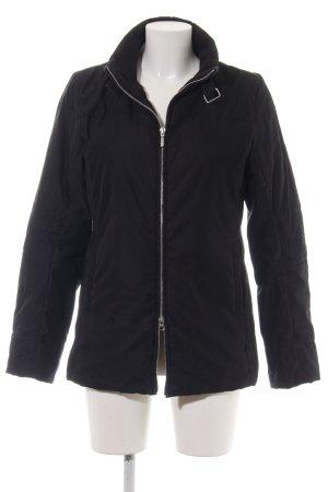 Esprit Winter Jacket black casual look