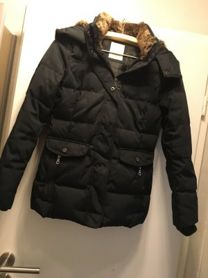 Esprit Jacket black