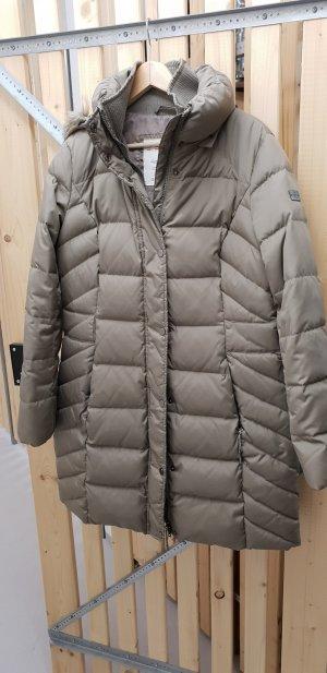 Esprit Winterjacke Gr 40