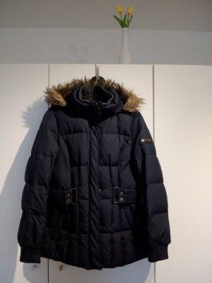 Esprit Winterjacke mit Daunen /reduziert/