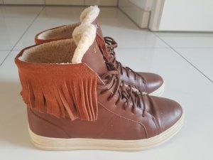 Esprit Winterstiefel/ Sneaker