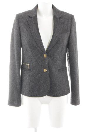 Esprit Wool Blazer light grey business style