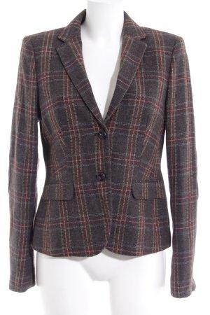 Esprit Wool Blazer check pattern classic style
