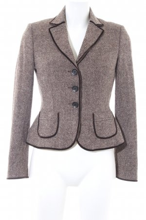 Esprit Wool Blazer multicolored business style