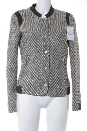 Esprit Woll-Blazer meliert extravaganter Stil
