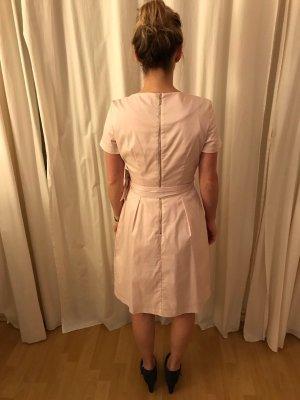 Esprit zart-Rosé Kleid Gr.34