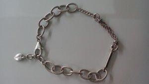 Esprite Silber-Armband