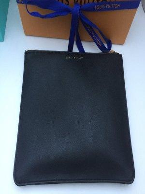 Breuninger Pochette black