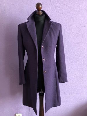 Frock Coat multicolored