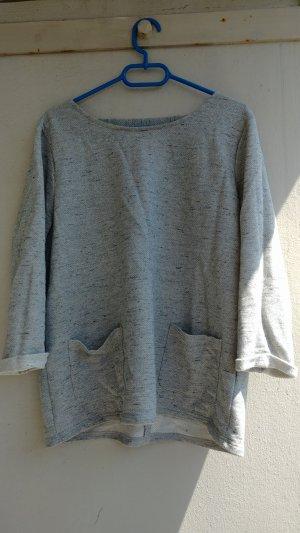 Etam pullover Grau L