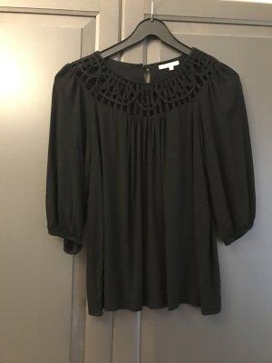 Etam Shirt , 38 , tolle Passform , 3/4 arm